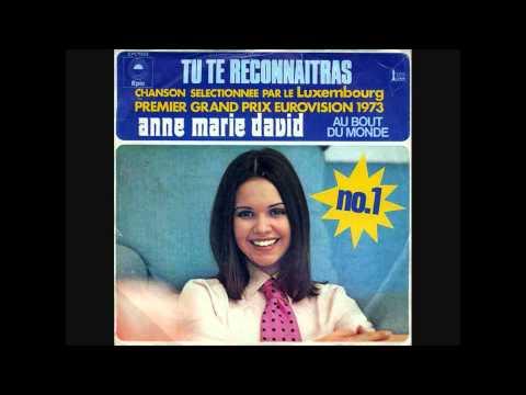 English version of Tu te reconnaîtras. (HD)