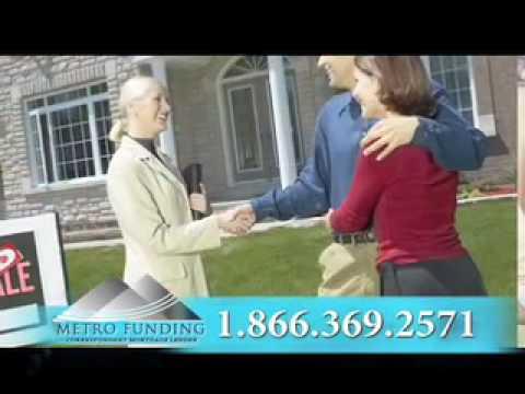 Compre Su Casa Con Programas Del Gobierno FHA de YouTube · Duración:  1 minutos 1 segundos