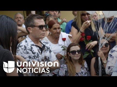 Boxeador Julio César Chávez pide pena de muerte para los asesinos de su hermano