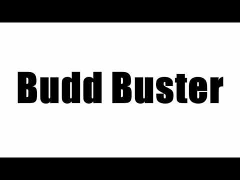 Budd Buster
