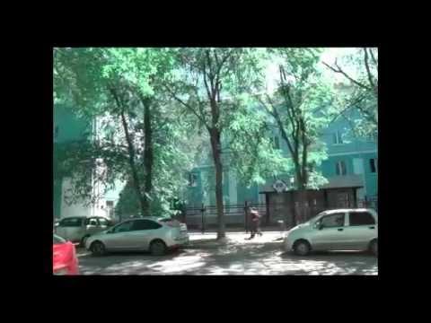 ЮУПК, ОТИ НИЯУ МИФИ, Озерск