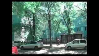 видео Предварительный медицинский осмотр: направление, порядок прохождения