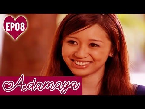 Adamaya | Episod 8