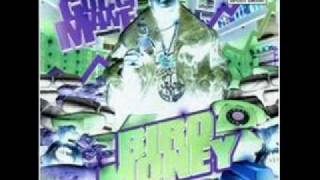 Gucci Mane-Ima Dog (Chopped N Screwed) By Dj Fluff.wmv