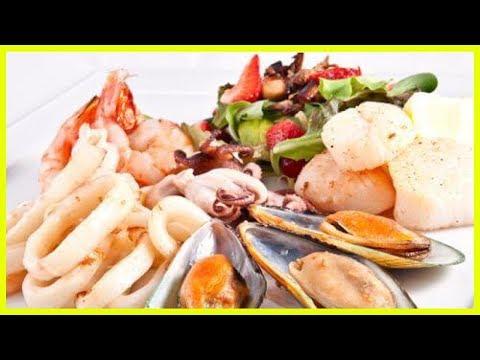 recette-de-soupe-de-fruits-de-mer-facile-à-préparer