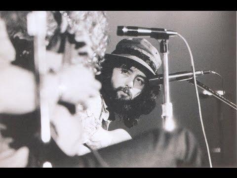 Led Zeppelin - 1970/09/02 - Oakland Coliseum, Oakland, CA
