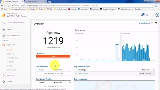 1000 VISITOR IN A MINUTE | FASTEST TRAFFIC BOOST SOFTWARE EVER