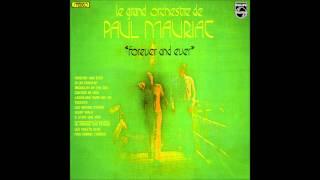 Paul Mauriat - Forever and ever (France 1973) [Full Album]