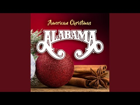 Christmas In Dixie (Unplugged)