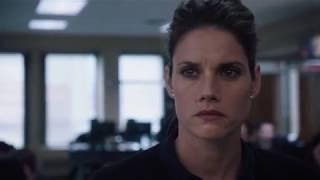"""FBI 1x14  Sneak Peek 2 """"Exposed"""""""