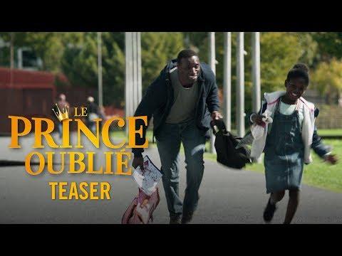 le-prince-oublié---teaser-officiel-hd