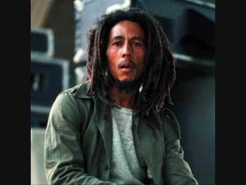 jamaican hair styles bob marley johnny was a 4481 | hqdefault
