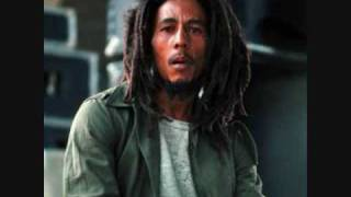 Bob Marley Johnny Was A Good Man