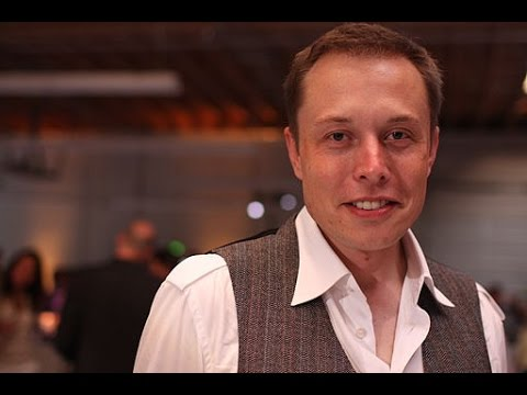 The Best Tesla Short Thesis You