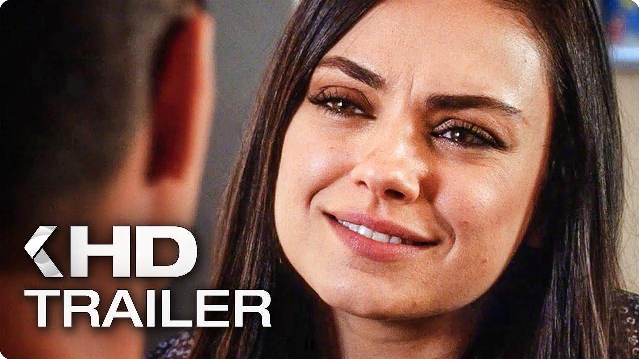 Bad Moms 2 Trailer