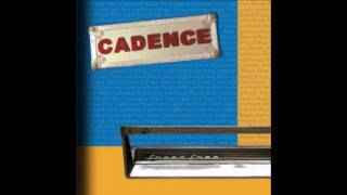 Watch Cadence Spinning Wheel video
