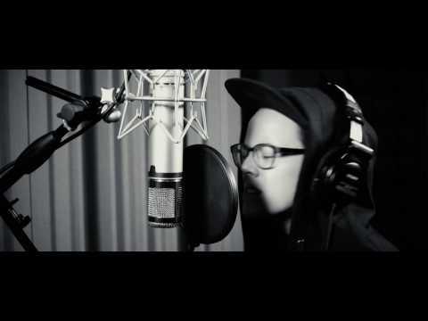 Self Control - Frank Ocean Acoustic (Cover by Lauren Sanderson)