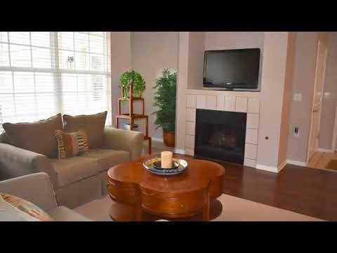 Marble Cliff Commons Apartments in Columbus, OH - ForRent.com