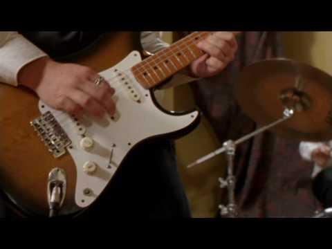Josh Owen Band - Save Me Save Me (HD 2006) Film