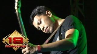 Five Minutes - Selamat Tinggal   (Live Konser Sekayu Sumsel)