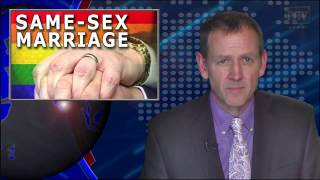 PJTV: Put That in Your Pipe and Smoke It: Big Wins for Obama, Marijuana and Gay Marriage