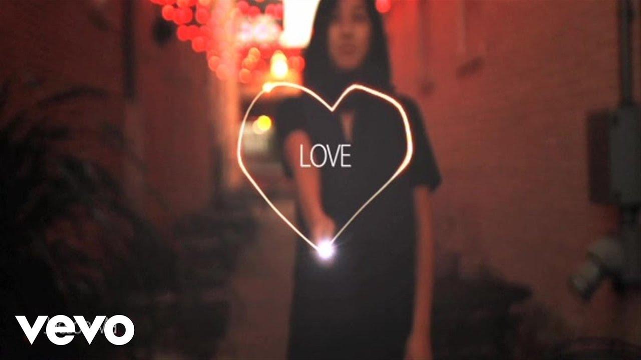 6e7fd67805 Jaeson Ma - Love - YouTube