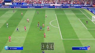 PS5 - FIFA 21 New Trailer (2020)