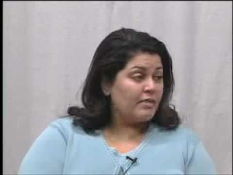 LCD Ep 804 (Part 1) Tami Soper, candidate Nebraska LD 21