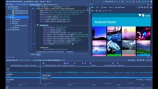 Download & Install ANDROID STUDIO for Windows | Complete Installation Android Studio for Windows 10