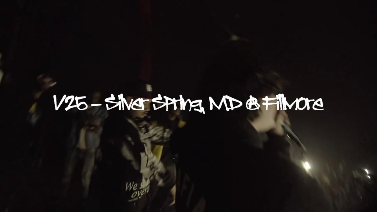 Shoreline Mafia Off The X Tour Trailer