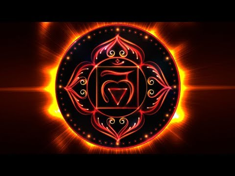 194.18 Hz EARTH Music: Activate the EARTH Within ♡ ROOT Chakra Music ♡ Miracle Meditation Music
