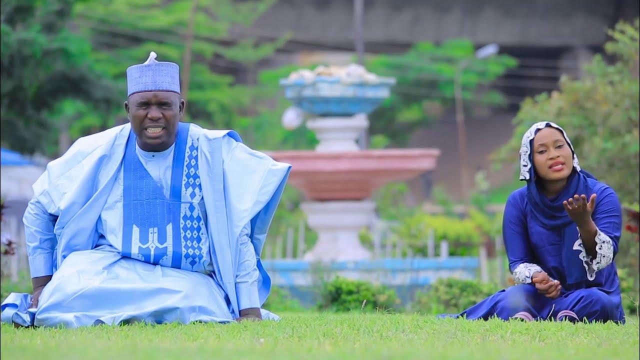 Download Gobe Zamu Madina | Hafiz Abdullah Ft Sayyadah Hajara A Haidar