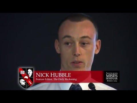Australia's Secret Sub-Prime Crisis
