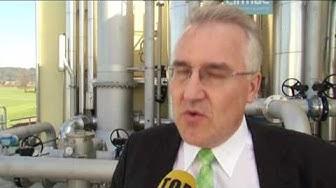 Gericht spricht Wiler Ex-Stadrat Andreas Widmer in Biorender-Affäre frei (TELE TOP)