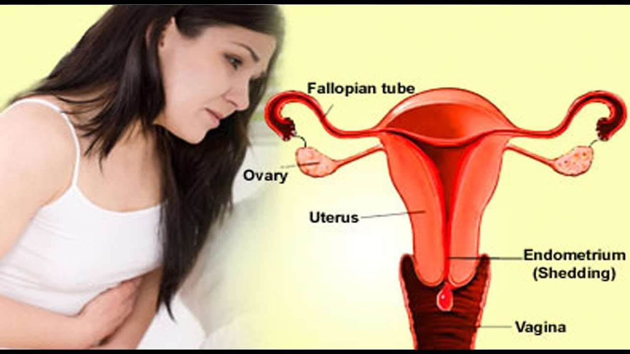 how to stop heavy periods in hindi
