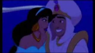 A Whole New World (brazilian portuguese) - fandub with andreheder