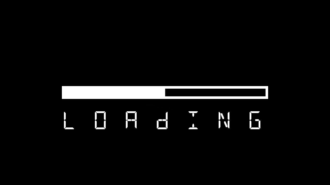 loading screen asp net C#