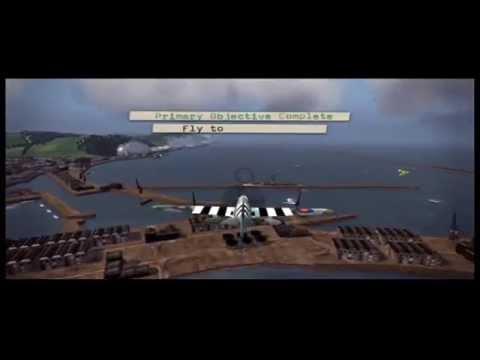 War thunder for PS3?