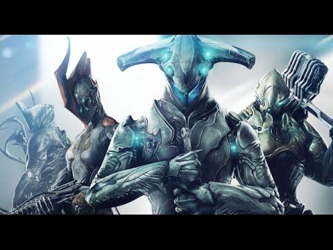 Los Mejores Juegos Gratuitos Para Playstation 4 Youtube