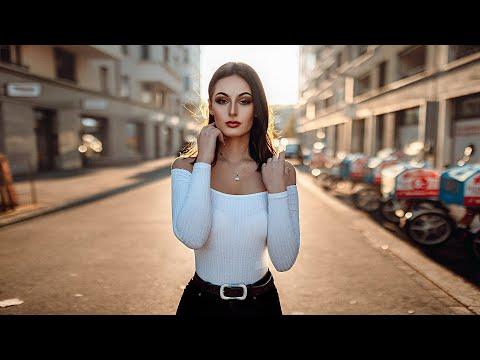 Супер Греческая BOMBA Песня (Dj Artush Exclusive Remix)