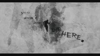 [CS:GO EDIT] Bazzi - You Won't See I Die Here