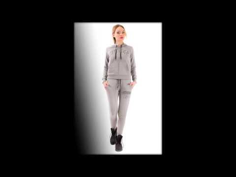 магазин теплых спортивных костюмов женских