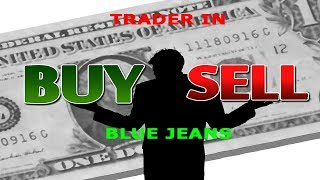 10 Pips A Day   Simple Easy Forex strategy 90+ Wins
