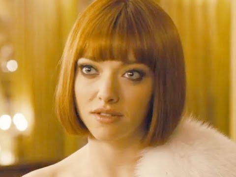 """In Time """"Confusing Times"""" Movie Clip Official 2011 [HD] - Justin Timberlake"""