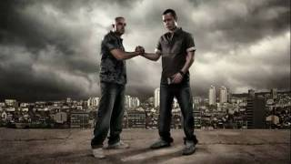 V.I.P. - Puka (Serbian Rap) 2010