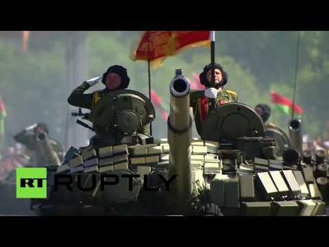 Смотреть клип Ляпис Трубецкой - Воины света Клип онлайн бесплатно в качестве