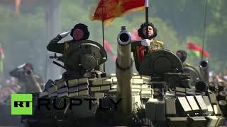 Ляпис Трубецкой - Воины света Клип