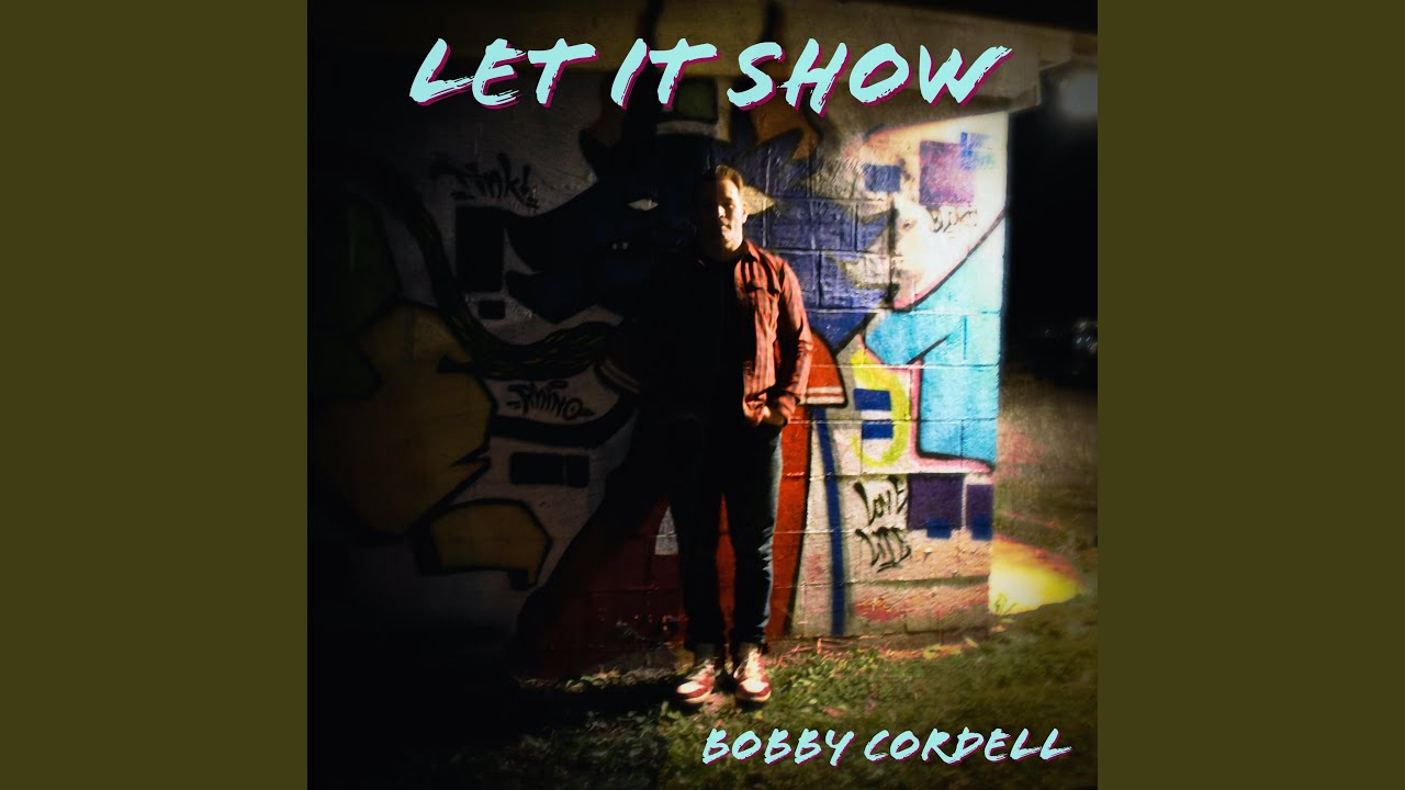 Singles by Bobby Cordell
