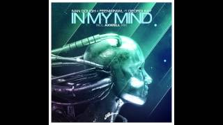 'IN MY MIND' (Axwell Remix) Ivan Gough & Feenixpawl ft Georgi Kay [HQ]