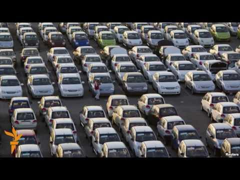 Uzbek Ўзбекистон автосаноатининг келажаги борми?